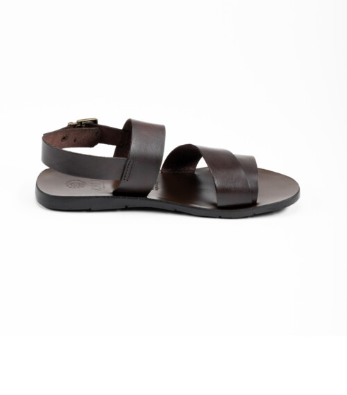 zeus-sandals-made-in-italy-fashion-shop-SFU1800TR-TM-2