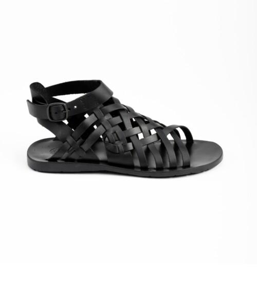 zeus-sandals-made-in-italy-fashion-shop-SGLU1421TR-NE-1