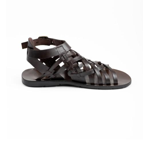 zeus-sandals-made-in-italy-fashion-shop-SGLU1421TR-TM-3