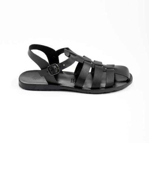 zeus-sandals-made-in-italy-fashion-shop-SGU019TR-NE-1