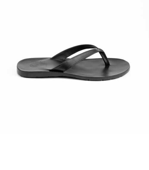 zeus-sandals-made-in-italy-fashion-shop-SMU1271TR-NE-1