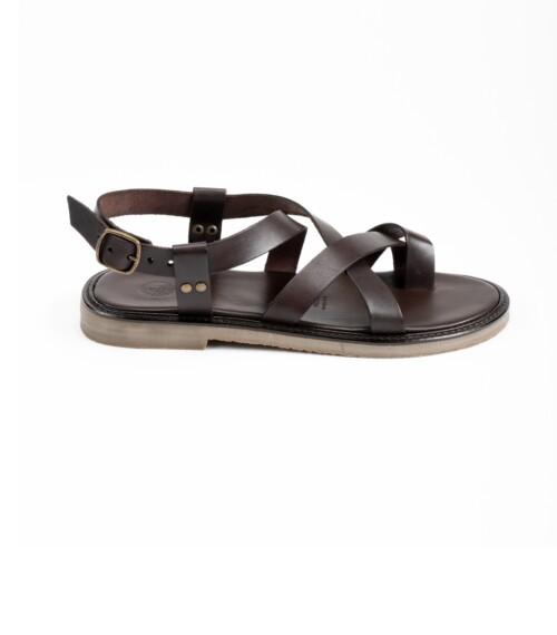 zeus-sandals-made-in-italy-fashion-shop-SSU21219PARNI-TM-01