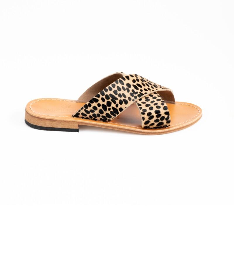 zeus-sandals-made-in-italy-fashion-shop-SXD831LU-LEOP-1