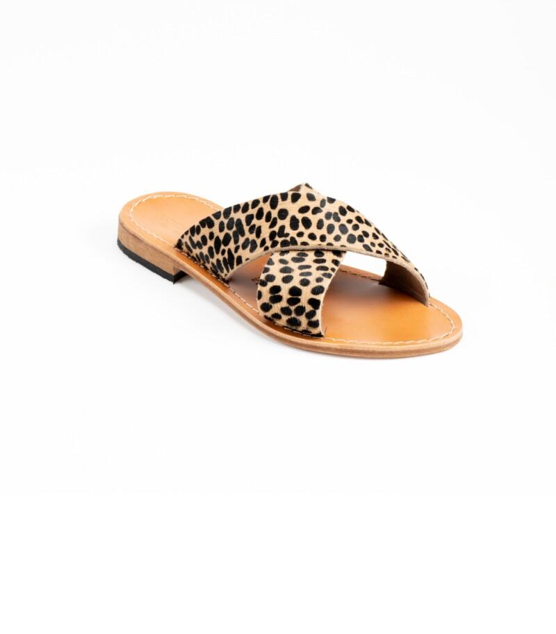 zeus-sandals-made-in-italy-fashion-shop-SXD831LU-LEOP-2