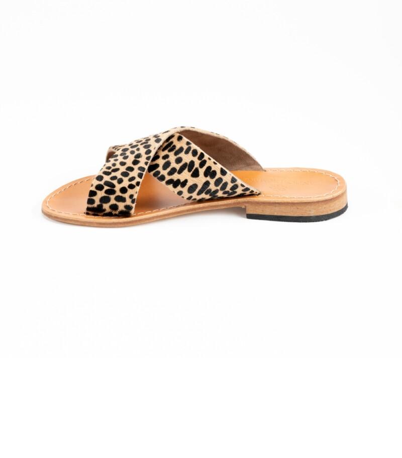 zeus-sandals-made-in-italy-fashion-shop-SXD831LU-LEOP-3