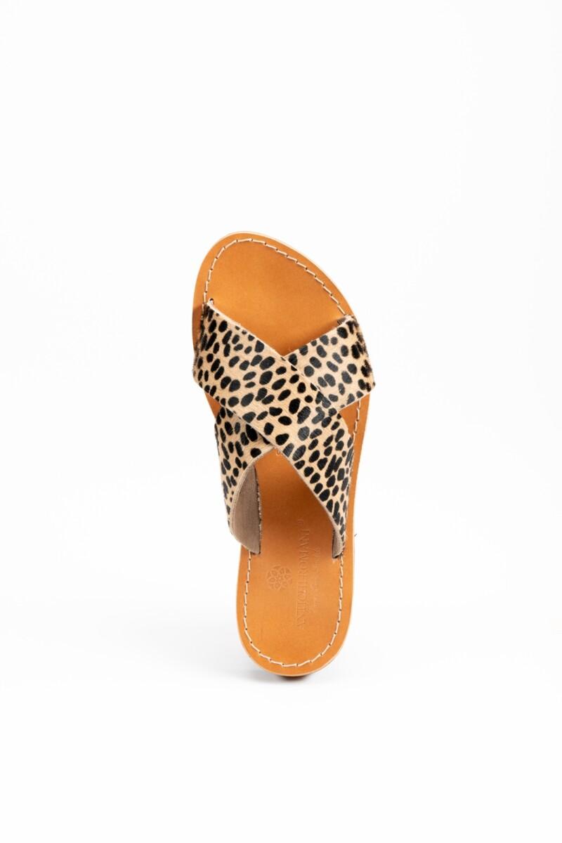 zeus-sandals-made-in-italy-fashion-shop-SXD831LU-LEOP-4