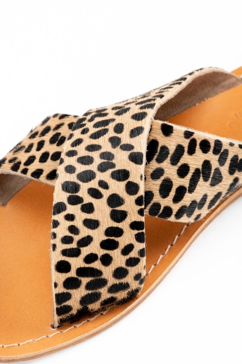 zeus-sandals-made-in-italy-fashion-shop-SXD831LU-LEOP-5