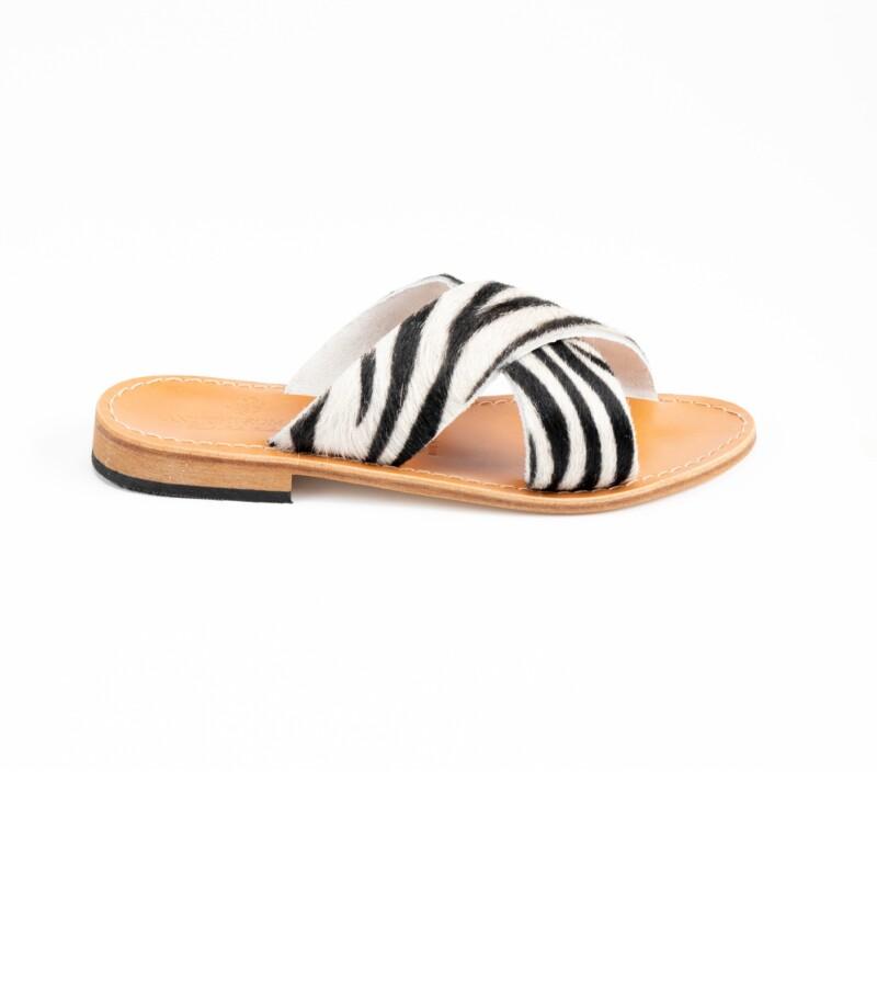 zeus-sandals-made-in-italy-fashion-shop-SXD831LU-ZEBR-1