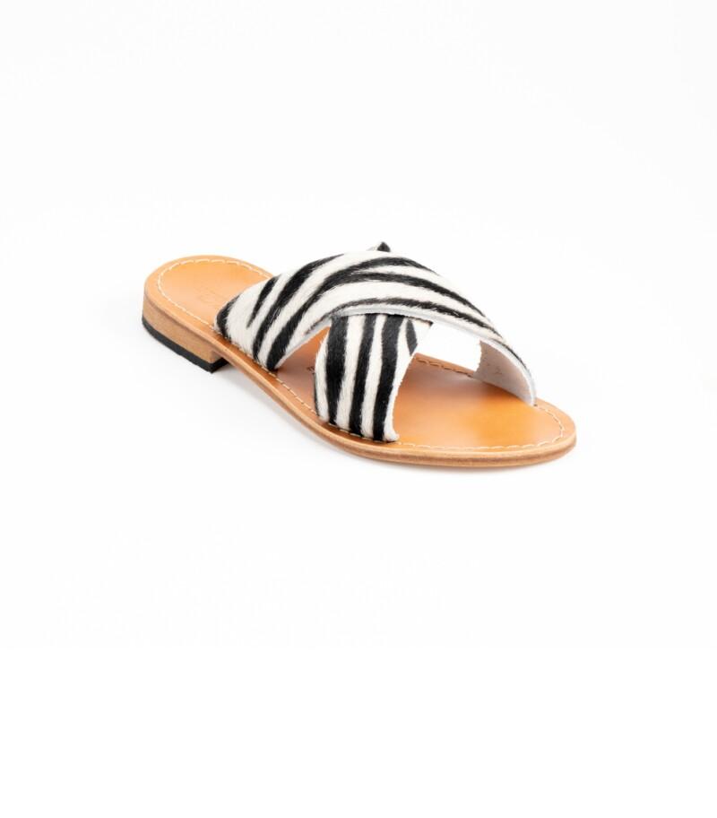 zeus-sandals-made-in-italy-fashion-shop-SXD831LU-ZEBR-2