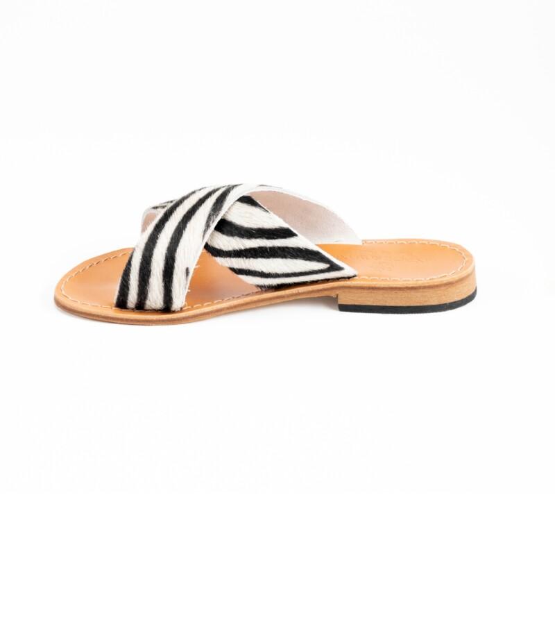zeus-sandals-made-in-italy-fashion-shop-SXD831LU-ZEBR-3