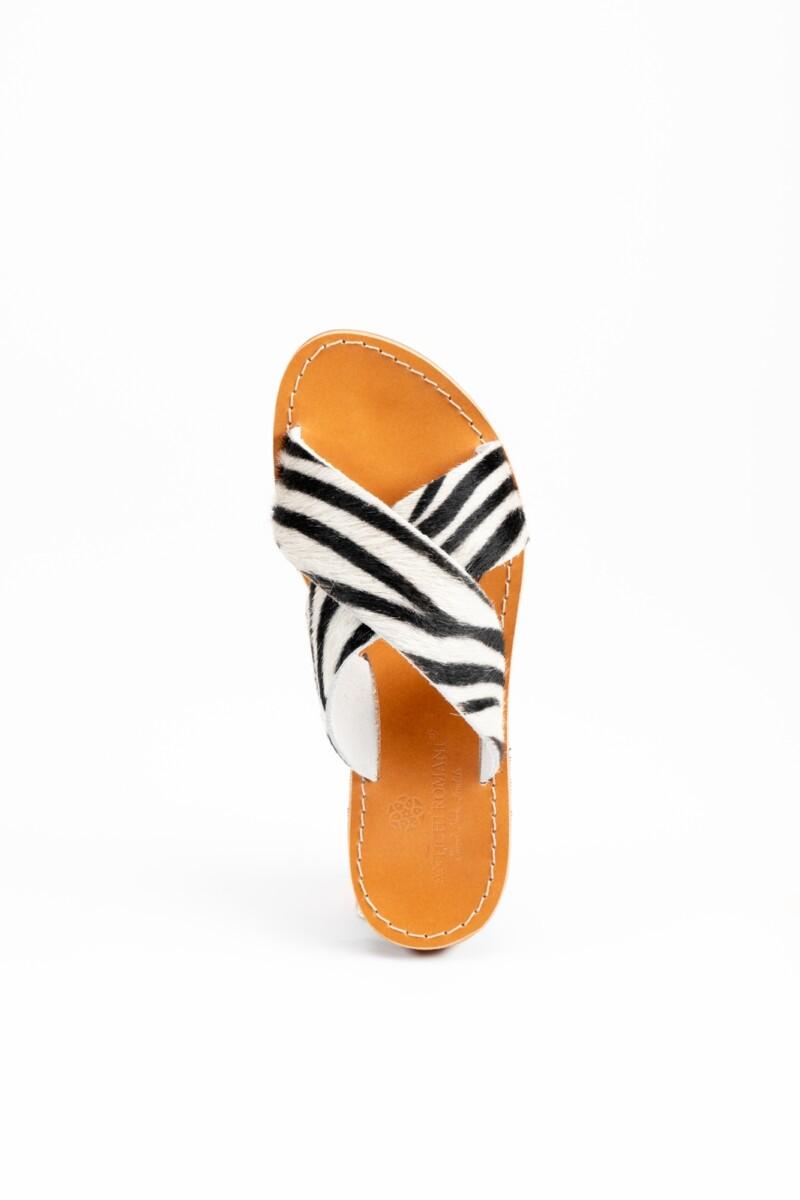 zeus-sandals-made-in-italy-fashion-shop-SXD831LU-ZEBR-4