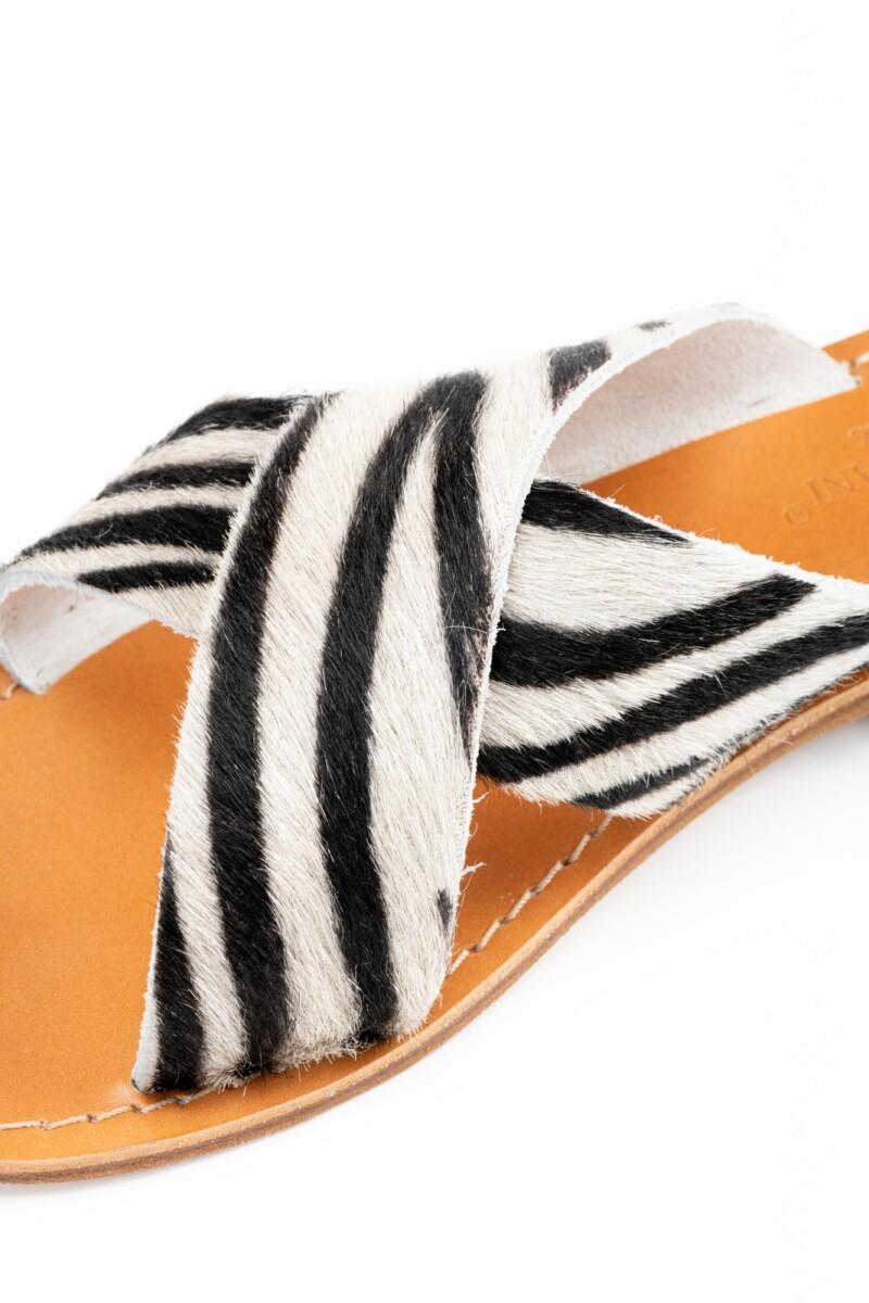 zeus-sandals-made-in-italy-fashion-shop-SXD831LU-ZEBR-5