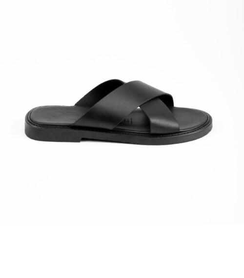 zeus-sandals-made-in-italy-fashion-shop-SXU21206PARNE-NE-1