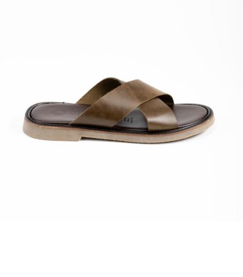 zeus-sandals-made-in-italy-fashion-shop-SXU21206PARNI-OL-1