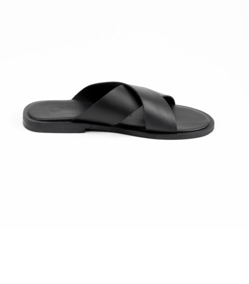 zeus-sandals-made-in-italy-fashion-shop-TBU21206SIV-NE-3