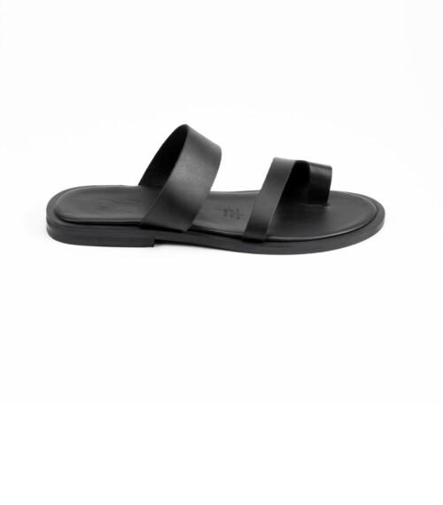 zeus-sandals-made-in-italy-fashion-shop-TBU21212SIV-NE-1