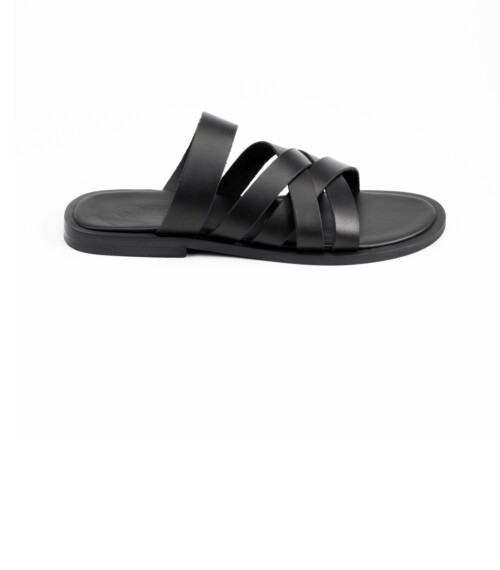 zeus-sandals-made-in-italy-fashion-shop-TBU21213SIV-NE-1