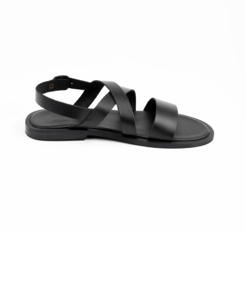 zeus-sandals-made-in-italy-fashion-shop-TBU21214SIV-NE-3