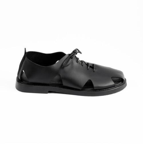 zeus-sandals-made-in-italy-fashion-shop-URU21216PARNE-NE-1