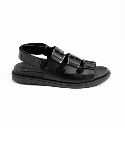 zeus-sandals-made-in-italy-fashion-shop-URU21221VID-NE-1