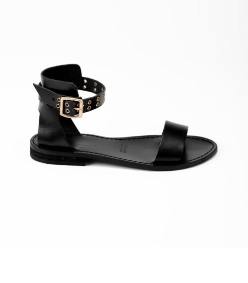 zeus-sandals-made-in-italy-fashion-shop-VIBD567LU-NE-1