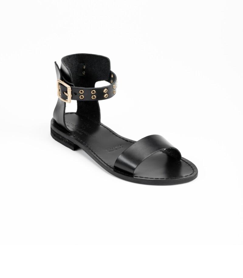 zeus-sandals-made-in-italy-fashion-shop-VIBD567LU-NE-2