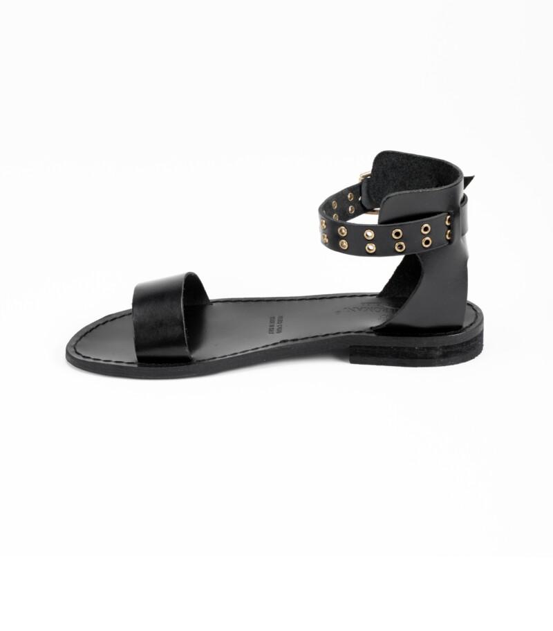 zeus-sandals-made-in-italy-fashion-shop-VIBD567LU-NE-3