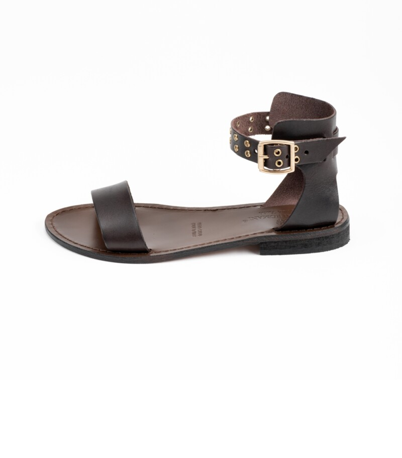 zeus-sandals-made-in-italy-fashion-shop-VIBD567LU-TM-1