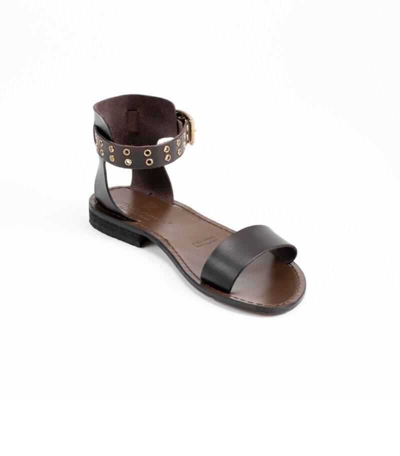 zeus-sandals-made-in-italy-fashion-shop-VIBD567LU-TM-2