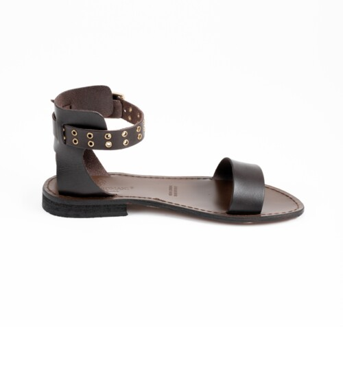 zeus-sandals-made-in-italy-fashion-shop-VIBD567LU-TM-3