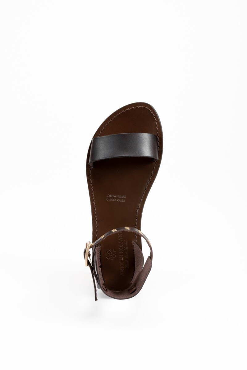 zeus-sandals-made-in-italy-fashion-shop-VIBD567LU-TM-4