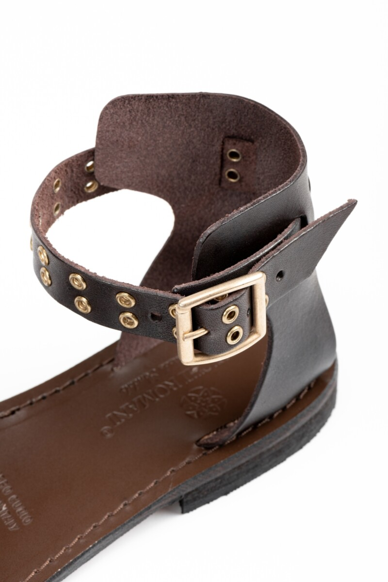 zeus-sandals-made-in-italy-fashion-shop-VIBD567LU-TM-5