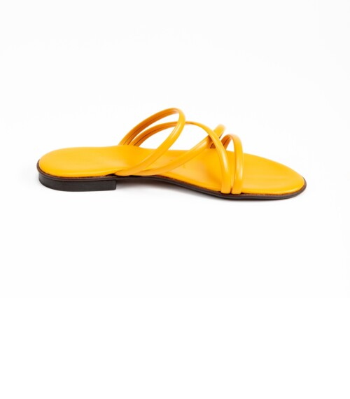 zeus-sandals-made-in-italy-fashion-shop-VICD297FUS-MANG-3