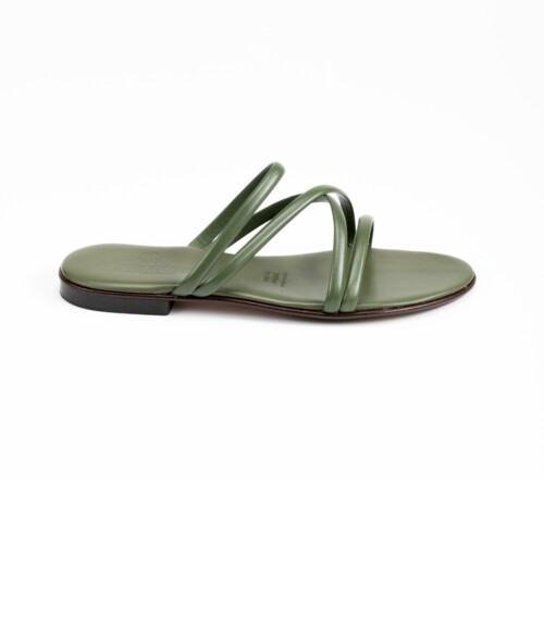zeus-sandals-made-in-italy-fashion-shop-VICD297FUS-OL-1