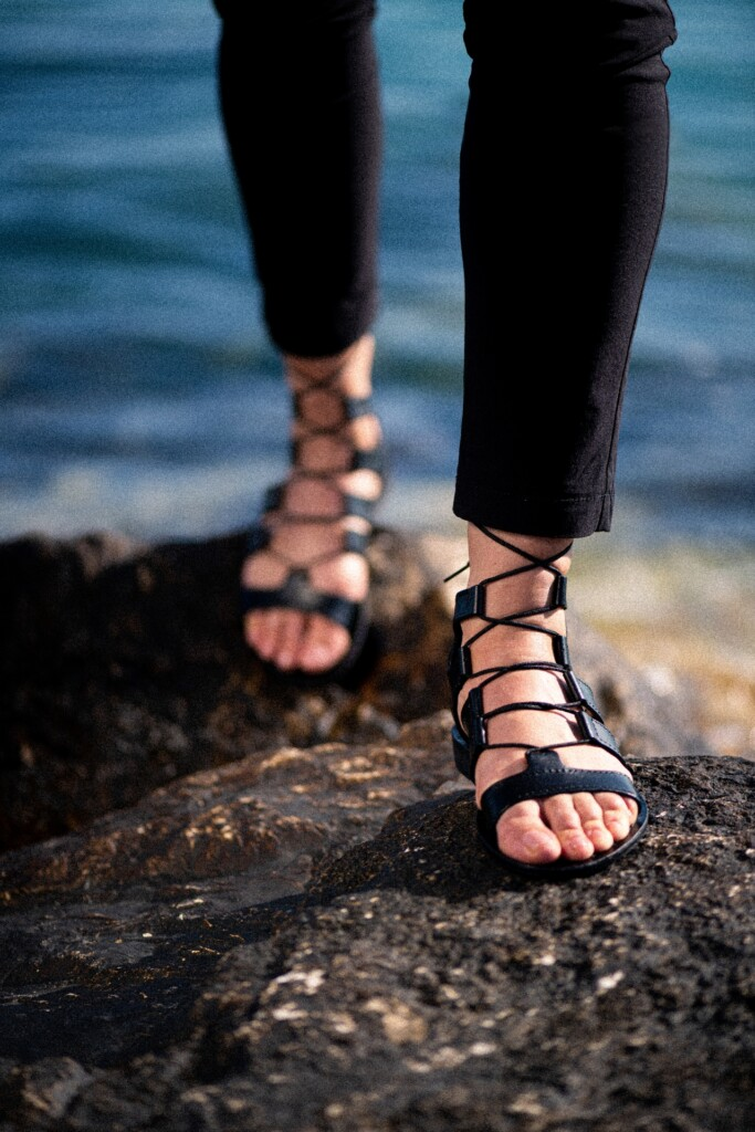 zeus-sandals-made-in-italy-fashion-shop-21