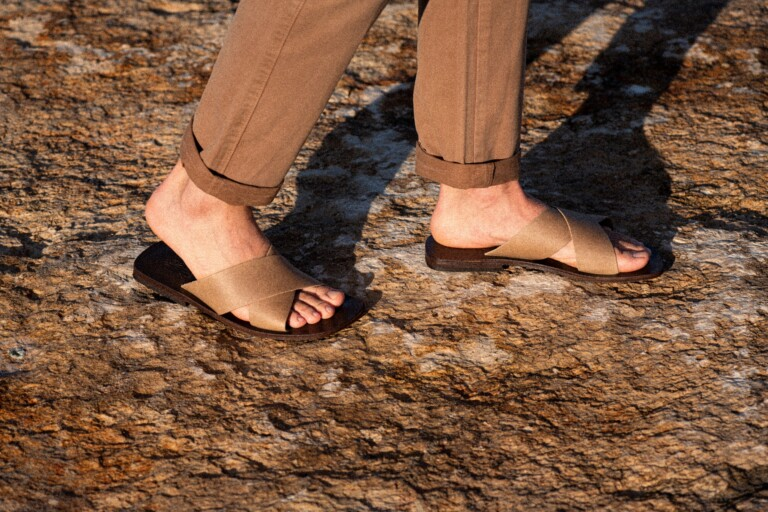 zeus-sandals-made-in-italy-fashion-shop-26