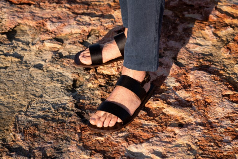 zeus-sandals-made-in-italy-fashion-shop-27