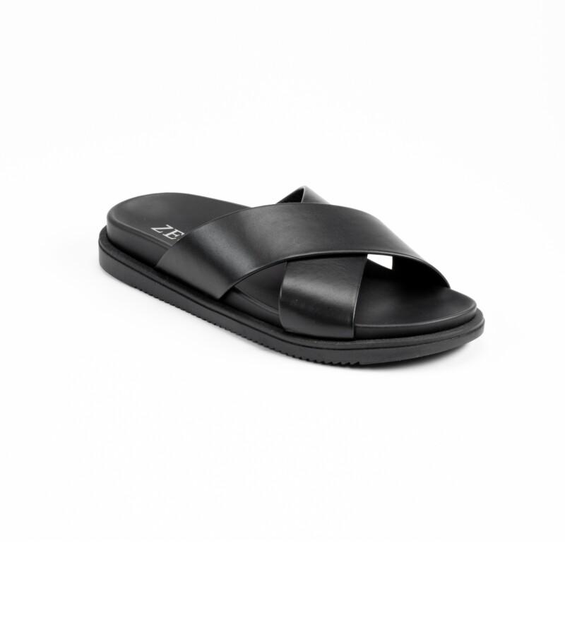 zeus-sandals-made-in-italy-fashion-shop-CASXU1730VID-NE-2